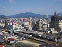 駅 西 広島 のりば案内:西広島駅 広島電鉄