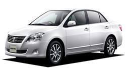 ○●コンパクトカーorプレミオ●○小型車の中で車種が選べないだけなのに安いんです!!