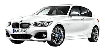 BMW118 他