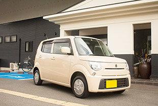 ★五島をお得にめぐろうプラン★彡 無料送迎♬ 格安ガソリン軽自動車