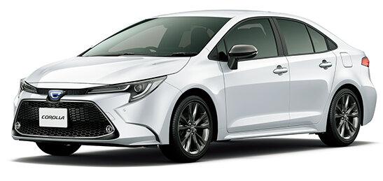 最大30%OFF★レンタカーでGoキャンペーン!