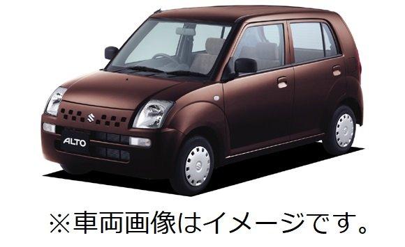 【GoToトラベルキャンペーン!】市内の移動にこれ1台!軽自動車指定格安プラン 【4WD!冬タイヤ!ナビ装備】