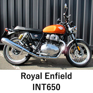 INT650