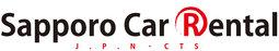 Sapporo Car Rental